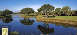 La Certificación GEO, referente de sostenibilidad en el golf