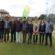 Seminario para Greenkeepers organizado por COMPO EXPERT y Wiedenmann en El Club de Golf Sant Cugat (Barcelona)