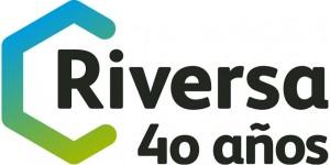 logo-riversa-40años-300x150