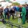 ICL y Syngenta presentan sus novedades a los greenkeepers andaluces en la XX Jornada Navarro Montes