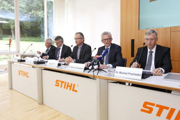 pb_stihl_vorstand_herbst_pressekonferenz_2016