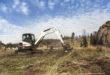 Bobcat presenta nuevas desbrozadoras de martillos para excavadoras