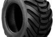 Gamas de neumáticos BKT con especialización forestal