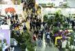 Feria MYPLANT & GARDEN: Hacia la VI edición, enfocados en la internacionalidad y el crecimiento
