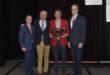 Riversa recibe por segundo año consecutivo el mayor galardón que otorga Toro