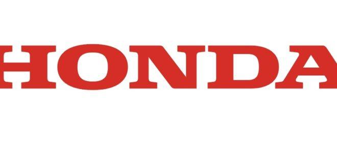 Honda Maquinaria firma un acuerdo de sistema de pago aplazado 3x 4x con Oney