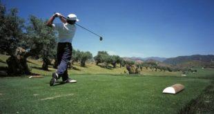 La Costa del Sol sigue su apuesta por el segmento de golf con una decena de acciones hasta diciembre