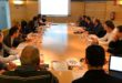 El Comité Organizador de Iberflora 2020 celebra su primera reunión