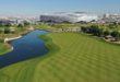 El Club de Golf de la Ciudad de la Educación y John Deere ofrecen una experiencia de alta calidad