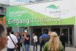GaLaBau 2022 de vuelta en Nuremberg – no hay formato alternativo en 2020