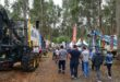 La feria forestal Galiforest Abanca retoma sus fechas habituales