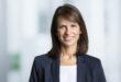 Cambios en Koelnmesse: Catja Caspary nombrada vicepresidenta de comunicaciones de marketing